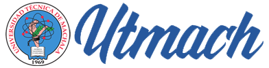Logo of EVEA-UTMACH